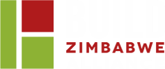 The Build Zimbabwe Alliance